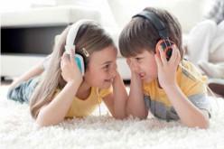 Isolamento acustico: normativa e nuovi prodotti