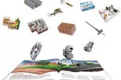 Risparmio energetico e sostenibilità: nuovi prodotti