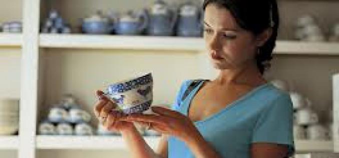 L'Unione Europea impone dazi definitivi nei confronti delle importazioni di porcellana e ceramica da tavola dalla Cina