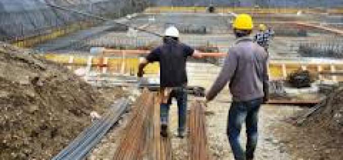 Edilizia: in Emilia Romagna il Durc si ottiene con un click
