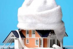 Le novità per isolare alla perfezione la casa