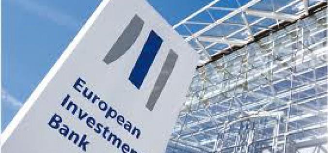 Da BEI e Intesa Sanpaolo oltre 650 milioni di euro per PMI, energie rinnovabili e ambiente, social housing e prestiti agli studenti