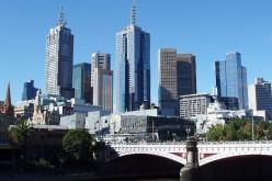 È Melbourne la città più vivibile al mondo