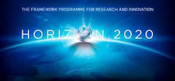 Horizon 2020, la ricerca motore dello sviluppo