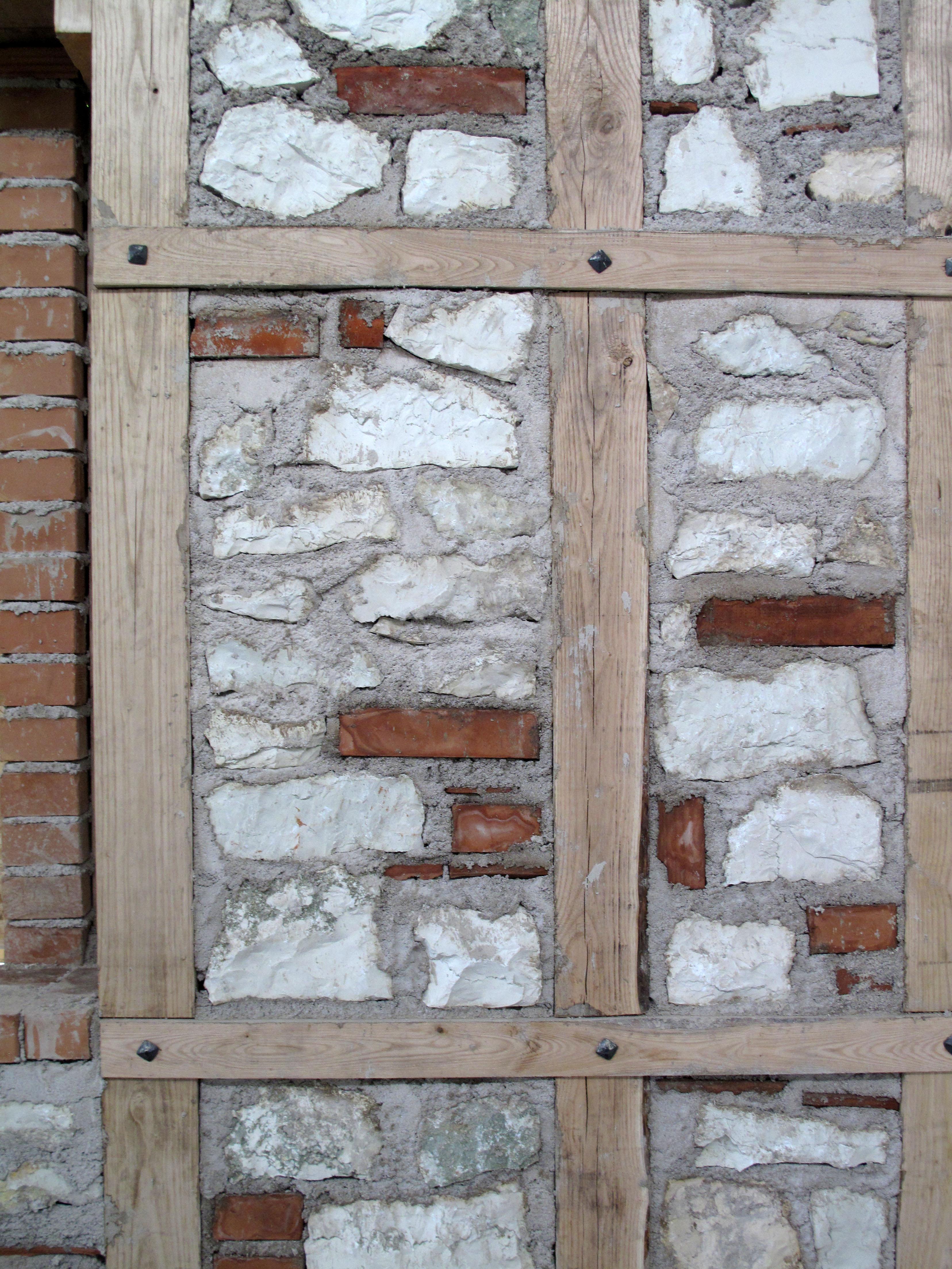Costruire case antisismiche? i borbone ci insegnano come ...