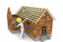 Le mosse giuste per un tetto a regola d'arte