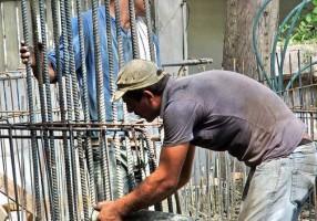Contratto nazionale dell'edilizia: rinnovo entro novembre?
