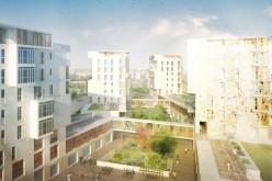 Gruppi d'acquisto per il social housing Cenni di Cambiamento di Milano