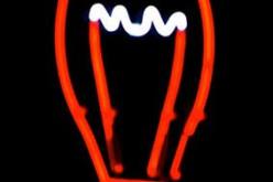 A Bergamo la Settimana dell'energia