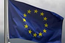 Edilizia, nel 2014 scade l'eurodirettiva