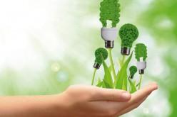 Rinnovabili e cogenerazione