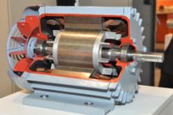 Motori elettrici efficenti con Cempep