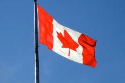Astaldi, commessa da 1 miliardo in Canada