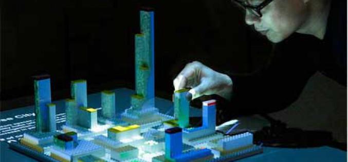 Dagli Usa il simulatore per Smart City