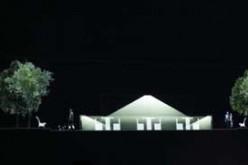 High-Light con Flos e Domus Academy