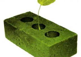 L'edilizia italiana è sempre più green. Grazie ai comuni