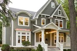 Rallenta il mercato delle case Usa