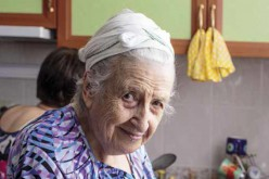 Casa e anziani: quali formule abitative?