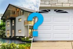 Box o appartamento? Ecco che cosa conviene
