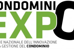 Arriva Condominio Expo per 1 milione di case