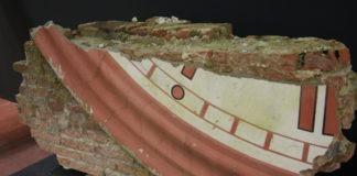 salone restauro 2014 ferrara