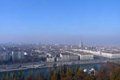 A Torino via al piano di grandi opere