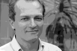Leroy Merlin, Jonvel direttore in Italia
