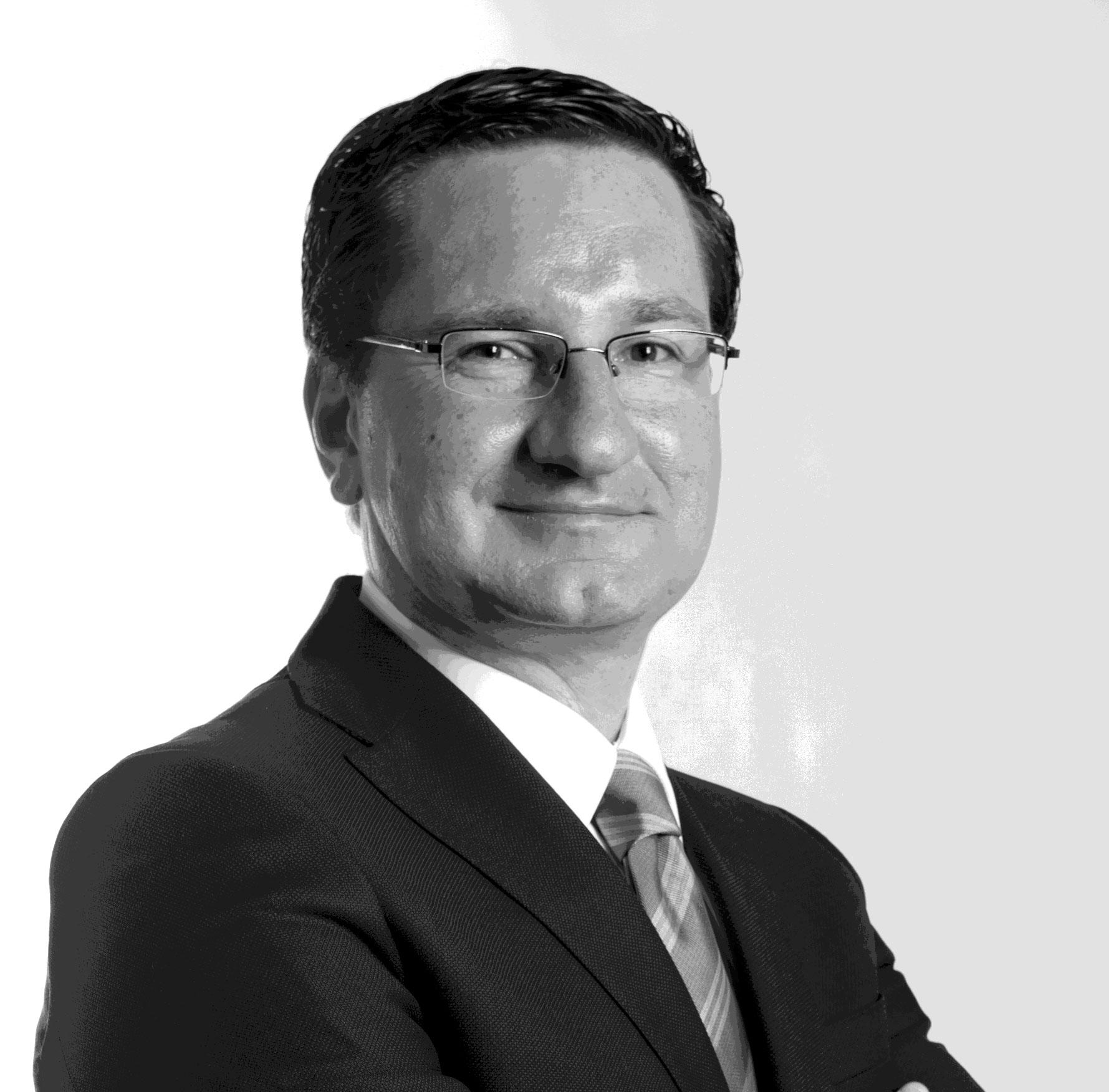 Sarvello riporterà a Lorenzo Paolini, amministratore delegato e vice presidente West & South Europe market operations Whirlpool Emea. - Sarvello1