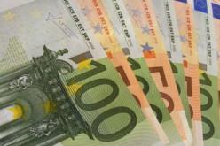 Nel 2015 aumenteranno i finanziamenti delle banche