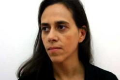 Alla portoghese Ines Lobo arcVision Prize