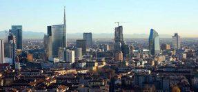 La classifica delle città più smart d'Italia