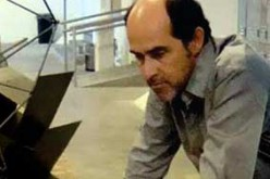 Anche Javier Corvalan testimonial al Cersaie