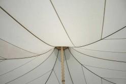 Matrimonio biennale tra Assites e Unicmi