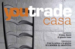 YouTrade Casa: Speciale Colore
