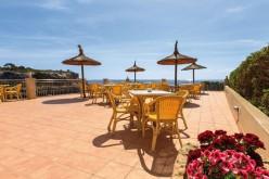 Winkler Skermo Terrazze per proteggere i balconi