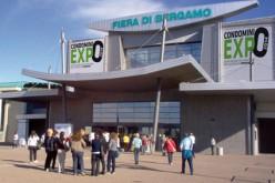 Condominio Expo:  i contenuti tra gli stand