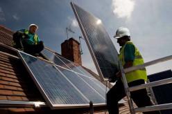 Lavoro in aumento nel green business