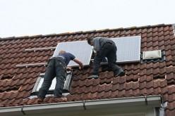 Il fotovoltaico produrrà il 16% dell'energia (nel 2050)