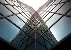Arriva un nuovo standard per misurare gli edifici