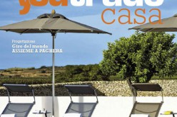 YouTrade Casa: speciale outdoor