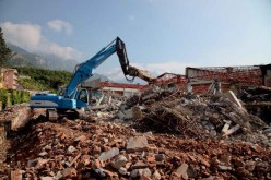 Civate, nuova fase per il decommissioning