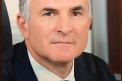 Anie, Cremona confermato presidente