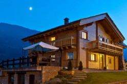 Case in legno: evviva il boom, ma…