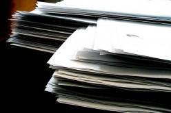 Confartigianato: allarme burocrazia