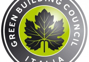 "Gbc Italia diventa ""Established Member"" del World Gbc"