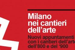 Mapei per 'Milano nei cantieri dell'arte'