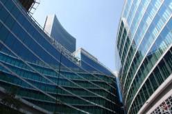Edilizia più hi-tech, fondi dalla Regione Lombardia