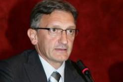 Massetti sale in Rete Imprese Lombardia
