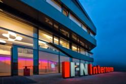 Giro di poltrone per Internorm International