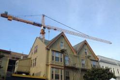 In Usa battuta di arresto a sorpresa per le costruzioni
